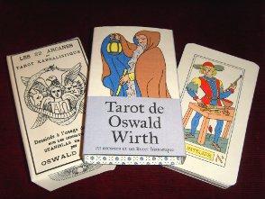 tarot-wirth-294