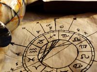 26-50002-astrologie-canine
