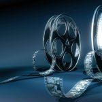 Silent-cinema-thinkstock