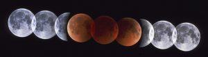 eclipselune2