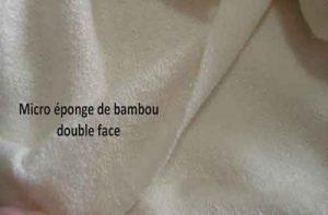 micro-eponge-de-bambou-double-face