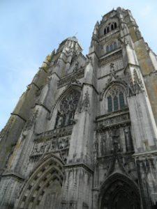 basilique-saint-nicolas-de-port-8