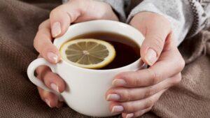 soigner-naturellement-rhume-grippe-670