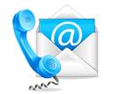LogoTelephone