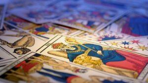 cartes-voyance