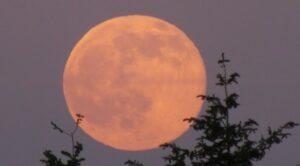 pleine_lune11-672x372