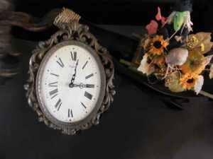 horloge-2