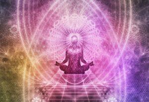 êtres sensibles et énergies négatives